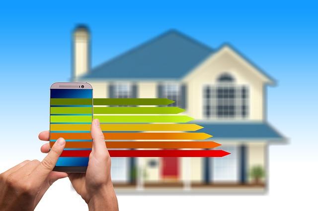 Energieeffizienz bei der Heizungspumpe